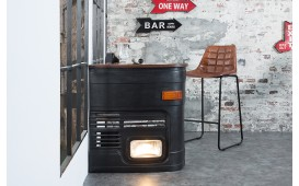 Designer Bartisch FAR II NATIVO™ Möbel Schweiz
