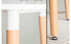 Designer Bartisch MAN NATIVO™ Möbel Schweiz