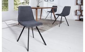 Designer Stuhl DELFT DARK NATIVO™ Möbel Schweiz