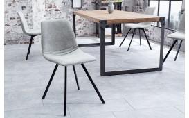 Chaise Design DELFT LIGHT