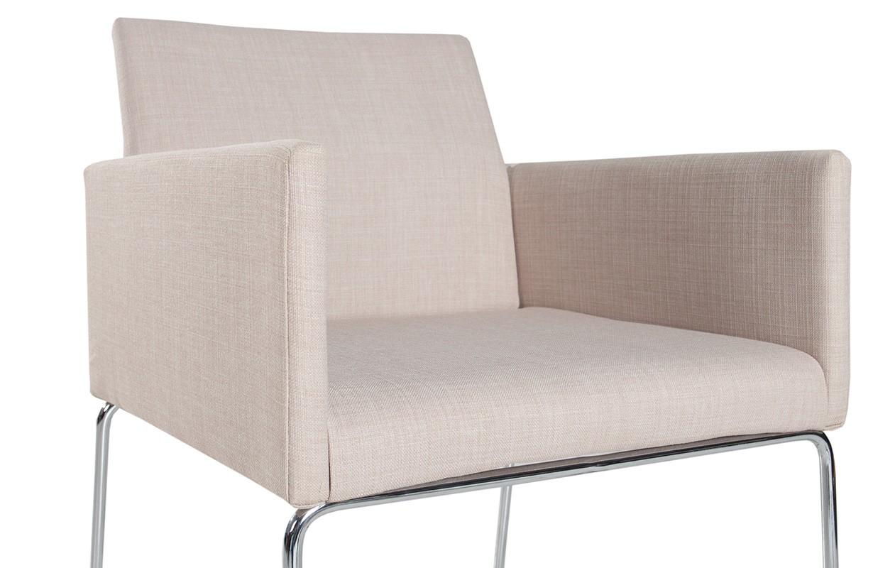 stuhl palermo beige designer bei nativo m bel schweiz g nstig kaufen. Black Bedroom Furniture Sets. Home Design Ideas
