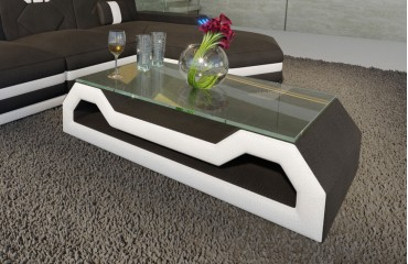 Table basse Design SPACE