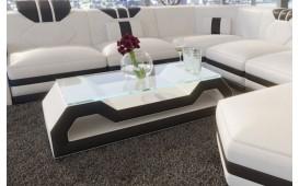 Designer Couchtisch CLERMONT NATIVO™ Möbel Schweiz