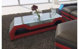 Tavolino di design SPACE