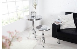 Table d'appoint Design HIGH