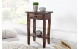 Table d'appoint Design WRITER