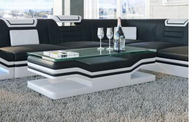 Table basse Design ROUGE NATIVO™ Möbel Schweiz