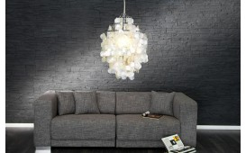 Suspension design CLOUD - EN STOCK