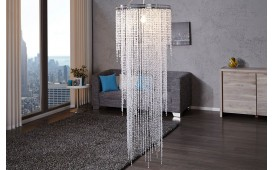 Suspension design ICICLE - EN STOCK