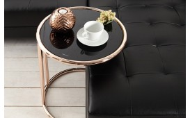 Table d'appoint Design CLASSICO II
