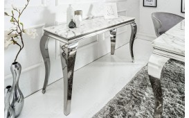 Tavolino di design ROCCO GREY