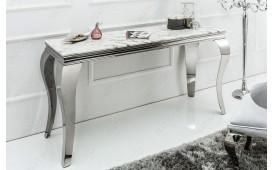 Designer Couchtisch ROCCO GREY NATIVO™ Möbel Schweiz