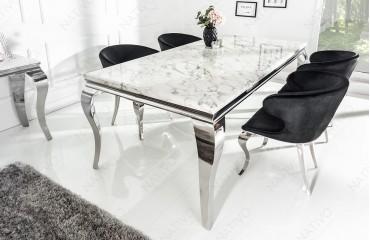 Tavolo da pranzo ROCCO GREY 180 cm