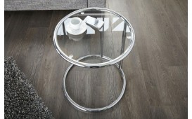 Table d'appoint Design CLASSICO