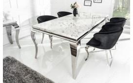 Tavolo da pranzo ROCCO GREY 200 cm