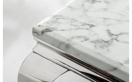 Designer Esstisch ROCCO GREY 200 cm NATIVO™ Möbel Schweiz