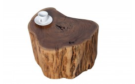Table d'appoint Design WOOD II