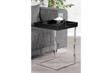 Table d'appoint Design CIARO II