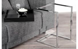 Designer Beistelltisch CIARO II