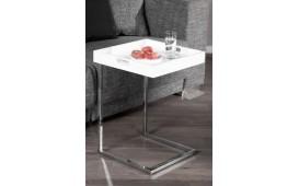 Tavolino d'appoggio di design CIARO I