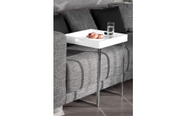 Table d'appoint Design CIARO I