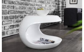 Table d'appoint Design MODERN