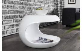 Tavolino d'appoggio di design MODERN