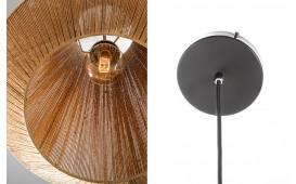 Designer Hängeleuchte ESSENCE II NATIVO™ Möbel Schweiz