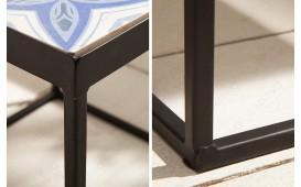 Designer Beistelltisch FIORI 40 cm NATIVO™ Möbel Schweiz