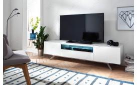 Designer Lowboard HELENA NATIVO™ Möbel Schweiz