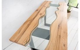 Designer Konsole FIUME 140 cm NATIVO™ Möbel Schweiz