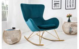 Designer Relaxsessel BERGEN