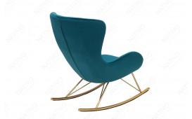 Designer Relaxsessel BERGEN NATIVO™ Möbel Schweiz