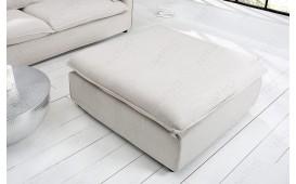 Designer Sitzhocker OASIS 100 cm NATIVO™ Möbel Schweiz