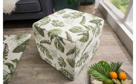 Tabouret Design SAVANNA