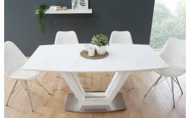 Designer Esstisch STATE OAK 160-220 cm