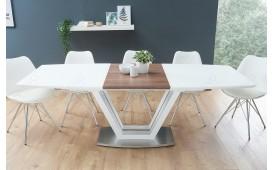 Designer Esstisch STATE WALUNT 160-220 cm