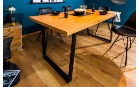 Designer Esstisch APT OAK 160 cm
