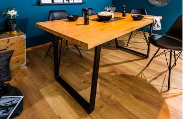 Tavolo da pranzo APT OAK 160 cm
