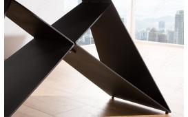 Table Design CRONOS DARK