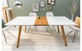 Table Design MAN 160-200 cm