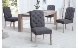 Chaise Design CITADELLA GREY