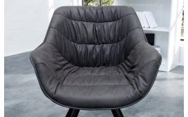 Designer Stuhl WADE BLACK NATIVO™ Möbel Schweiz