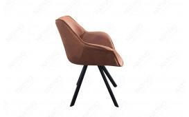 Designer Stuhl MOLDY BROWN NATIVO™ Möbel Schweiz