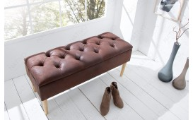 Banc Design CITADELLA BROWN