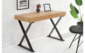 Bureau Design KELLY OAK I
