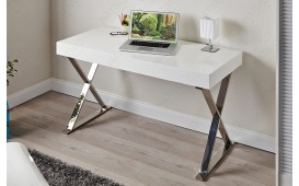 Bureau Design KELLY WHITE I