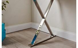 Designer Schreibtisch KELLY WHITE I NATIVO™ Möbel Schweiz
