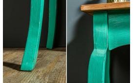 Designer Sekretär ERNEST 80 cm GREEN NATIVO™ Möbel Schweiz