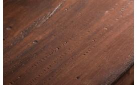 Scrivania di design ERNEST 80 cm NATURE